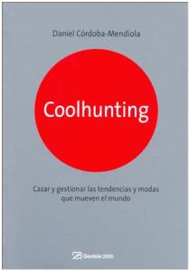 Coolhunting, Córdoba-Mendiola