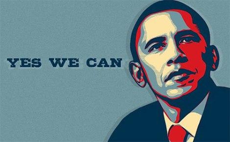 barack-obama-yes-we-can