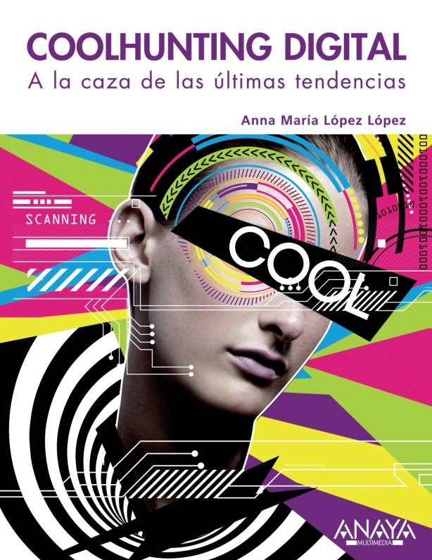 coolhunting-digital-a-la-caza-de-las-ultimas-tendencias