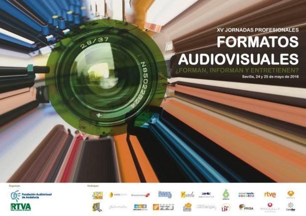 JornadasFormatosAudiovisuales
